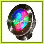 led underwater fishing light-SCT-UW