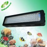 aquarium fish light 100W led fish light akvariefiskar ljus-TLA-04A