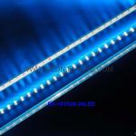 led underwater squid fishing light-RX-16T