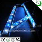 2013 China New High Power Waterproof Fish Tank LED Light-JJ-WP-AL45W
