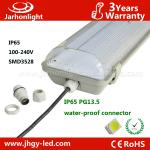 2013 hot sell IP65 4ft tri-proof light fixture-JH-TP4S-50W-S1