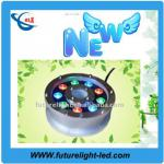 9w led underwater fishing light 512DMX-ZLZ-SDD-18085