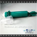 High quality underwater torpedo fishing light-FL011