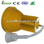 Bread House using , High power LED Fresh light-KA-FM-20W