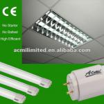 1.2m/T8 for 15w power, 36w brightness tube-