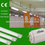 4100k energy-saving fluorescent tubes-