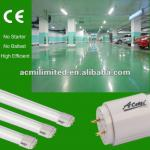 6500k energy-saving tubes-