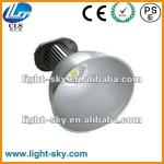IP65 waterproof COB high power 150W high bay LED lamp-LS-HBX120X02,CLS-T8-18W201