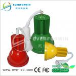 high efficiency good quality fresh bake light-EVE-20W-F