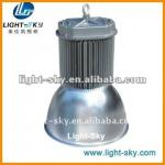 200W high lumen industrial high bay LED lamp-LS-HBX200X01