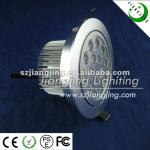 7W LED ceiling light-