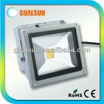 high power led flood light 20w LED flood light 85-270V AC/12&24V DC-