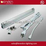 brightness Cabinet Lighting saving-MX981