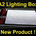 A2 Lighting Box-DA-F035-A2