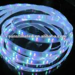 multicolor led strip light 600leds/5m 3528 rgbw multicolor led strip light-SU-LR3528RGBW-600-24