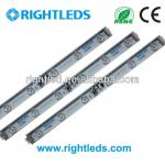 led rigid strip light for double sided light box lighting-2835 SMD Rigid led strip