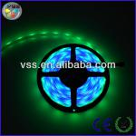 5m/roll smd led light strip for advertising-VSS-SMD6803