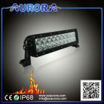 120w off road led light 10''-ALO-10-P4E4D