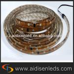 strip led led strips led strip lights led flexible strip-ADS-5060-50