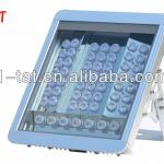 @tat energy-saving led advertisement outdoor billboard light AV56 IP67 63w, 75w, 88w & 99w flood light-AV56-S3JCY33