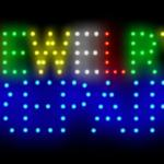 3Q0484 Jewelry Repair Professional Expert Most Trusted Efficient Light LED Sign-3Q0484