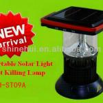 2013 new style made in China anti insect light-SH-STO9A