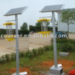 Solar Mosquito Killer Light of high quality-JMST