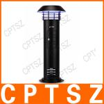 outdoor efficient mosquito lamp-K1-K1