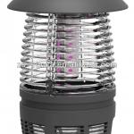 SUNCA AC/DC Rechanrgeable Mosquito Trap with LED UV lamp MK-532-MK-532