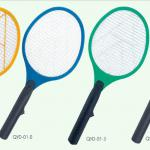 Electric Mosquito Swatter-QYD-01