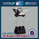 30 LED Camping Lantern for outdoor equipment-CS-9701