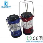 Led cordless camping lamp outdoor-BS5004L