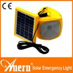 high quality home solar electricity generation system-AN-SL03