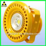 From 50W To 120W IP65 LED Explosion Proof Lighting Fixture-SEM-HB90-03B