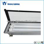 2013 hot selling competitive price super quality led lamps tube explosion-proof-WY3500
