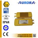 wateroof AURORA 120W led mining light-ALE-S-5