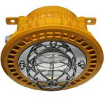 Mining LED Explosion Proof-EPL01-A