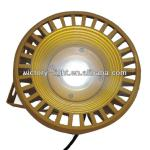 IP65 Global 30W LED Explosion Proof Lighting Fixture-WY3300