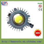 24W explosion proof mining lamp,tunnel light-DGS24/127L(A)