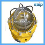 Marine incandescent explosion-proof lights for hazardous area and oil field 12v led surface mount marine light-SP-CFD1