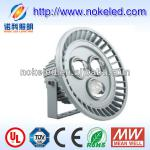 Meanwell driver IP67 led 120w high quality explosion proof lighting-NK-EPW3-120W