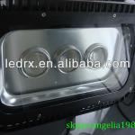 high brightness IP65 led lamp 150W CE ROHS UL halogen metal halid HPS replacement-RX-FGD150CW-0