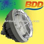energy saving induction explosion-proof light-BDD-WFB-03