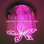 45w fiber optic light engine usage for chandelier for any size-fiber optic light engine-04
