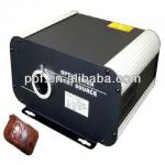 Optic Fiber Illumination 150W fiber light engine , decorative light engine-DS-H150