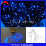 2013 new color changing 16W fiber optic starry sky lighting-K-16-01