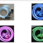 led fiber optic swimming pool fiber optic lighting-zb-el2057