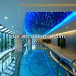 Optical Fiber Light,swimming pool fiber optic lighting-DSL0002
