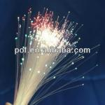 0.5mm PMMA plastic fiber fiber optic lighting decoration-DS250