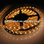 Waterproof Pure White 3528 SMD 300LED 5M Flexible Lamp Car Light Strip 12V-YLL-FWX-0X